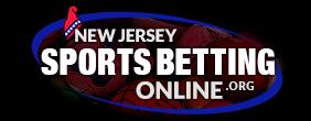 newjerseysportsbettingonline.org